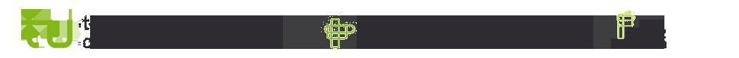 Logos der TU Dortmund, Fakultät 13 und des Projektstudiums